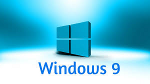 Windows 9 small